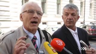 Tri godine zatvora zbog paljenja kuća u akciji Medački džep - izjava odvjetnika