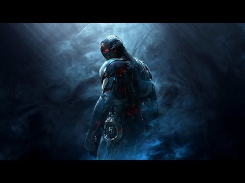 Imagine Music - Andromeda (Extended Version) | World's Most Epic Intense Action Music Ever