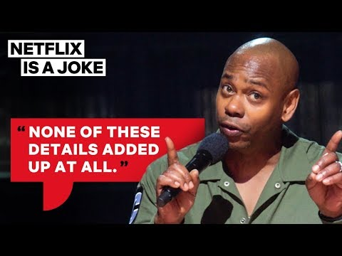dave-chappelle-on-the-jussie-smollett-incident-|-netflix-is-a-joke