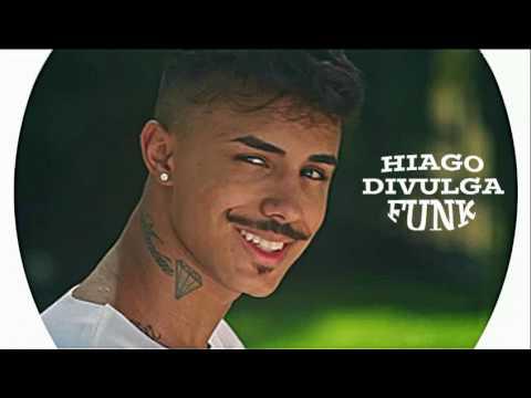 MC Livinho - Vou Abusar - Covardia (Perera DJ)