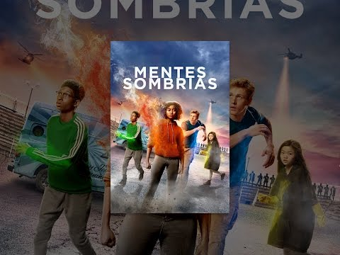 Mentes Sombrias (Dublado) Mp3