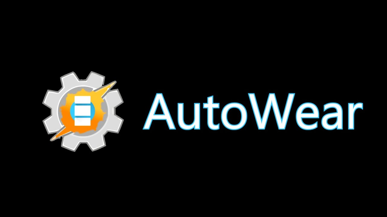 AutoWear For Android Wear Brings The Power Of Tasker To Your
