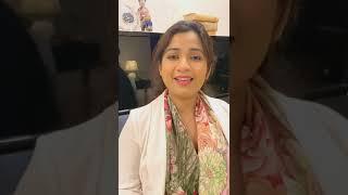 Neenaade Naa -Kannada Song  Yuvarathnaa - Shreya Ghoshal - S Thaman - Arman Malik - Puneeth Rajkumar