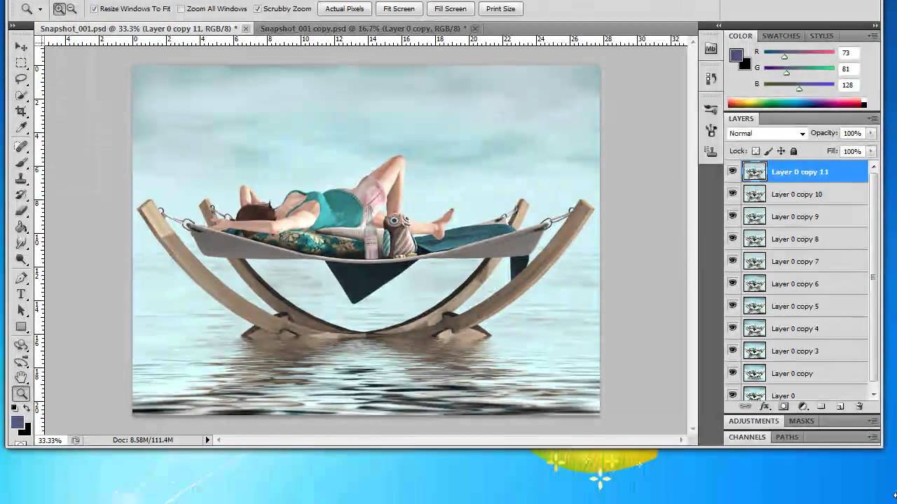 Image Result For Plugin Photoshop Flood