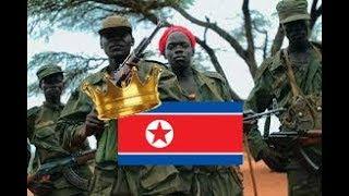 COLONISATION DE L'AFRIQUE ! (Geopolitical Simulator 4 FR) #7