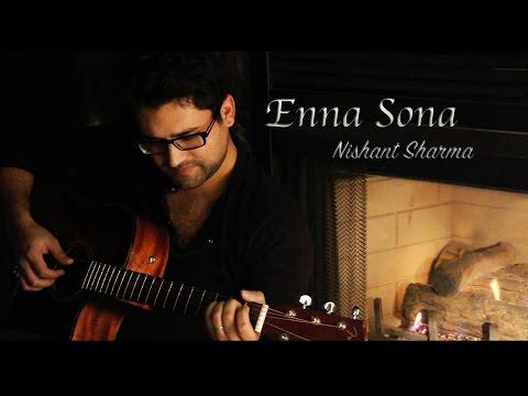 OK Jaanu - Enna Sona | Kinna Sona -...