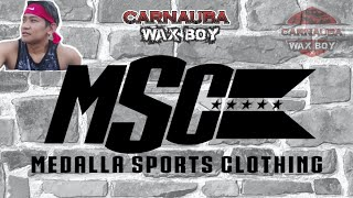 MSC MEDALLA SPORTS CLOTHING | QUALITY BASKETBALL JERSEYS AND COMPRESSION SHIRTS