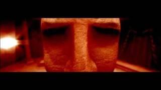 Faces - Andy Moor & Ashley Wallbridge feat Meighan Nealon
