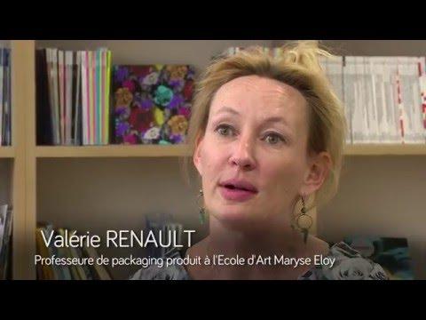 Mod'Art - MBA Management de la mode et du Luxe