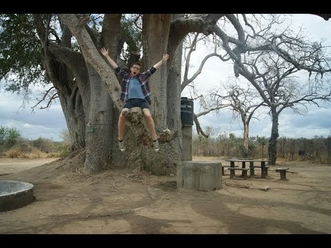 Tanzania: Elective Placement Experience 2013