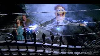 Mupeti / The Muppets (2011) - český trailer