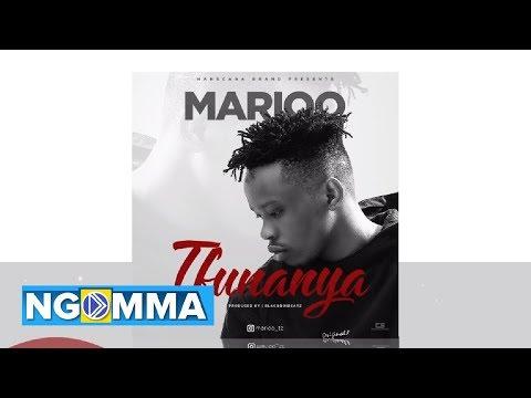 marioo--ifunanya-(official-audio)