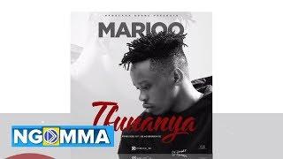 Marioo- Ifunanya (Official Audio).mp3