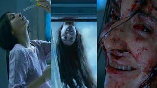 PARI official trailer Anushka Sharma Parambrata Chatterjee new movie trailer by watch it