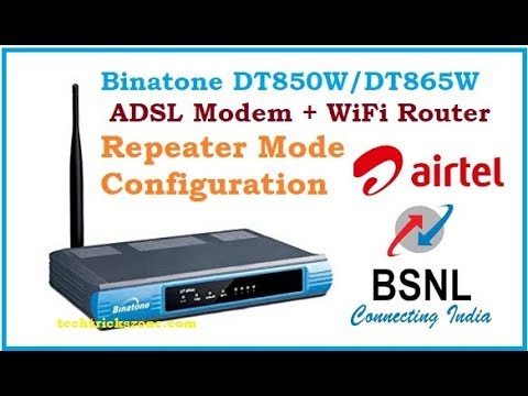 BINATONE ADSL 500 USB MODEM DRIVER FOR MAC DOWNLOAD