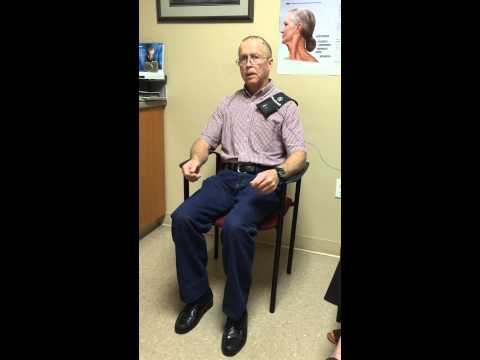 Amazing DBS Before & After | 225-769-2200 | Baton Rouge Parkinson's Specialists