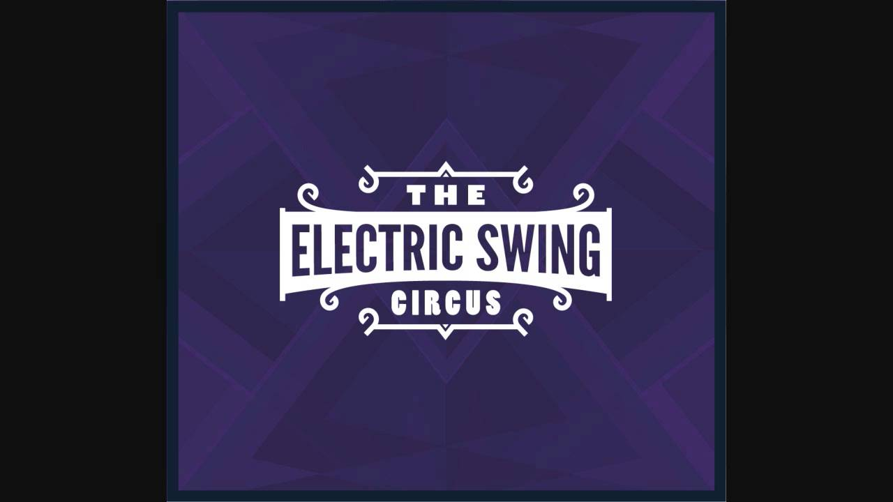 how to dance electro swing