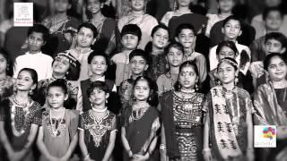 Hindi Songlet kalangan baalswar