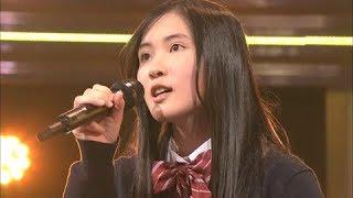 TOKYO VOICES - 未来へ
