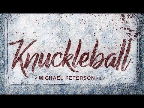 Knuckleball trailer