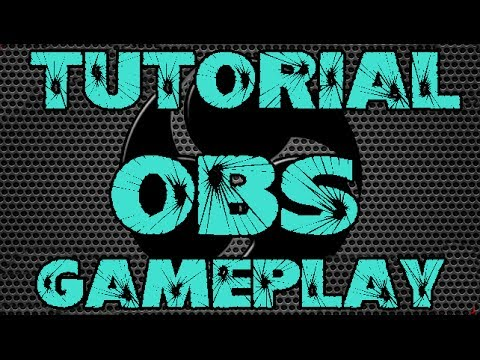 how to move web cam obs