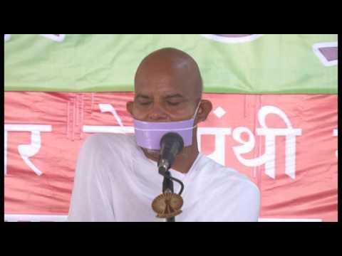 bache bharat ka bhavishya Aaj ke prashan-05 kashmir ka bhavishya | rajkishore: binding: hb  adhunik bharat mein jatiyon evam janjatiyon ka badalta pari-vesh  bache rahenge shabd.