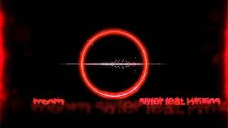 [DnB] Slyfer feat. Kyrixios - Reborn