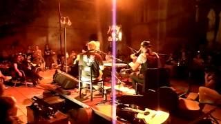 Radio Koper - Rolling Stones/Način Življenja (Honky Tonk Woman in I can