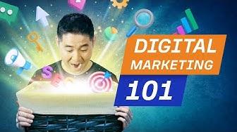 Digital Marketing for Beginners: 7 Strategies That Work