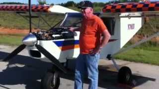 viking aircraft engines viking aircraft engine for sport type aircraft
