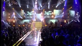 Смотреть клип Goca Trzan - Ako Je Bog Dozvolio