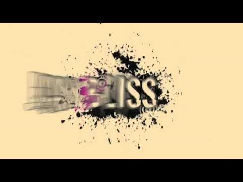 OK Corral & AWD House prezinta Space Gala Allstars (editia 1)