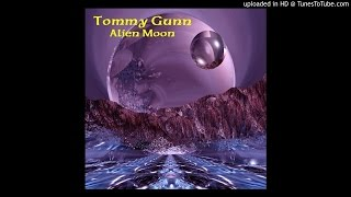 Baixar Tommy Gunn - Voices in my head