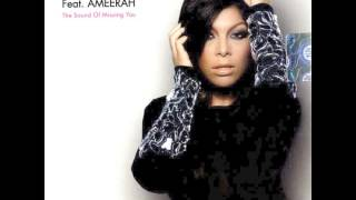 Video Wildboyz Featuring Ameerah – The Sound Of Missing You download MP3, 3GP, MP4, WEBM, AVI, FLV Februari 2018