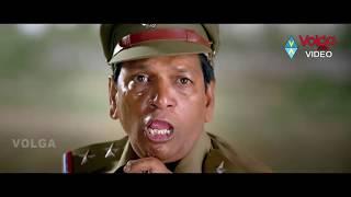 Telugu Com...