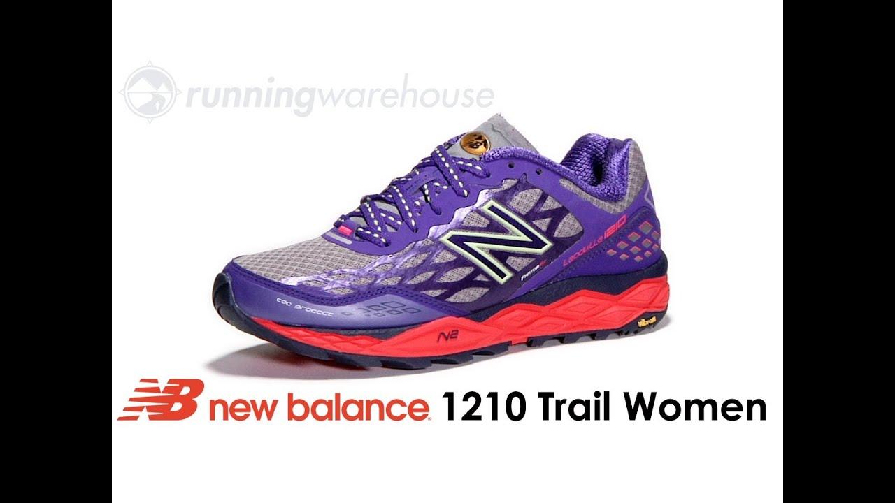 new balance 1210