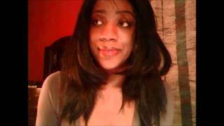 (MUST SEE) STOP Hair Shedding Immediately by This Unlikely Source!