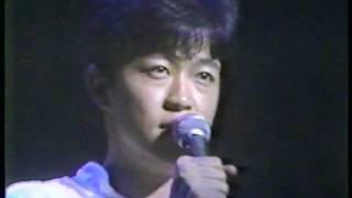 1986オメガトライブ - Night Child