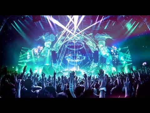 Hora loca de música electrónica EDM 30 minutos - YouTube
