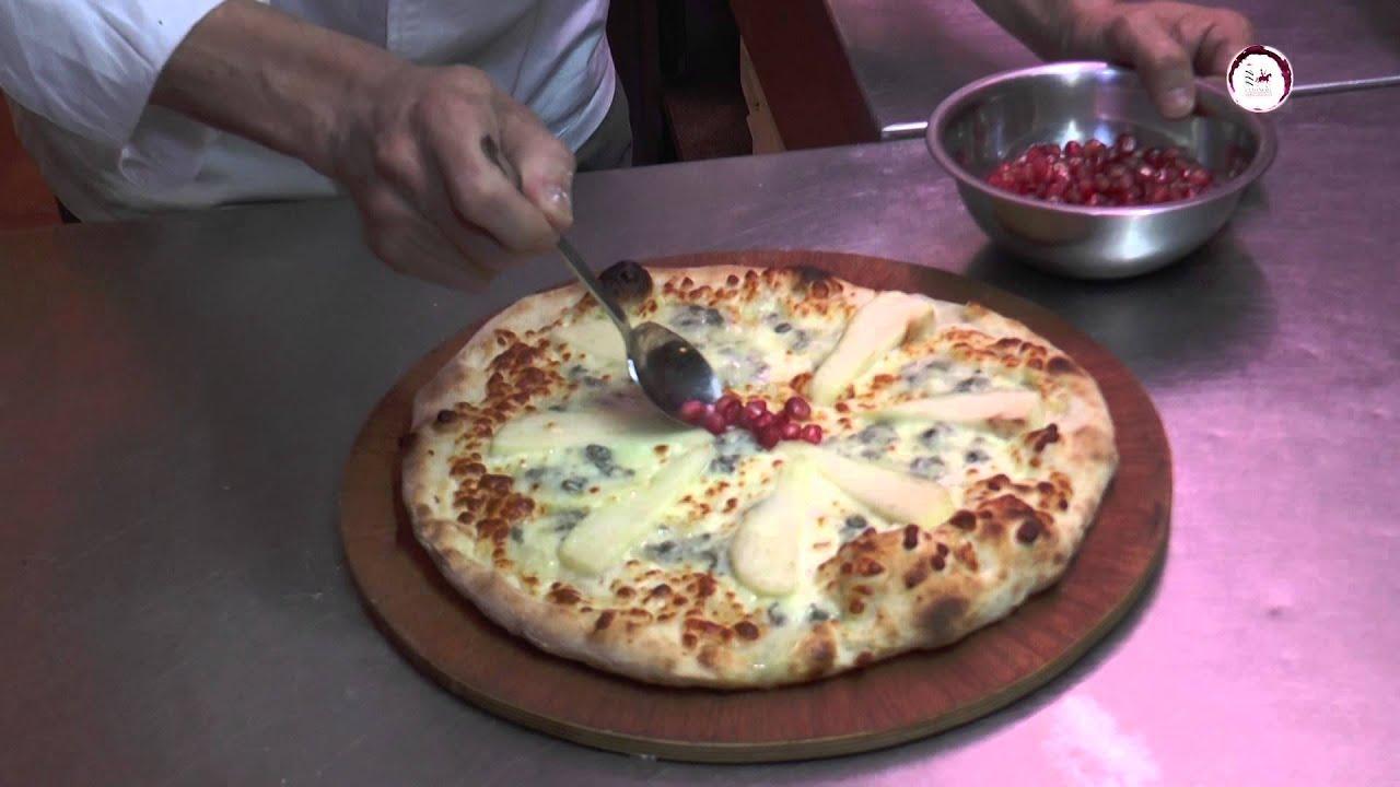 Armon a de vinodelamancha con las mejores pizzas del for Mundo pizza la algaba