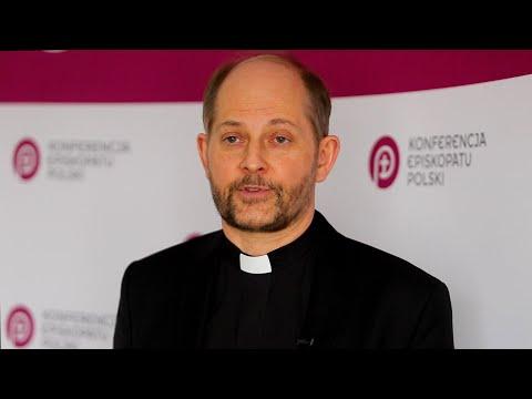 Rzecznik Episkopatu: Znajdźmy czas na udział w nabożeństwach wielkopostnych