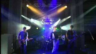 Live@NPA - Blur - Girls And Boys (29.08.94).avi