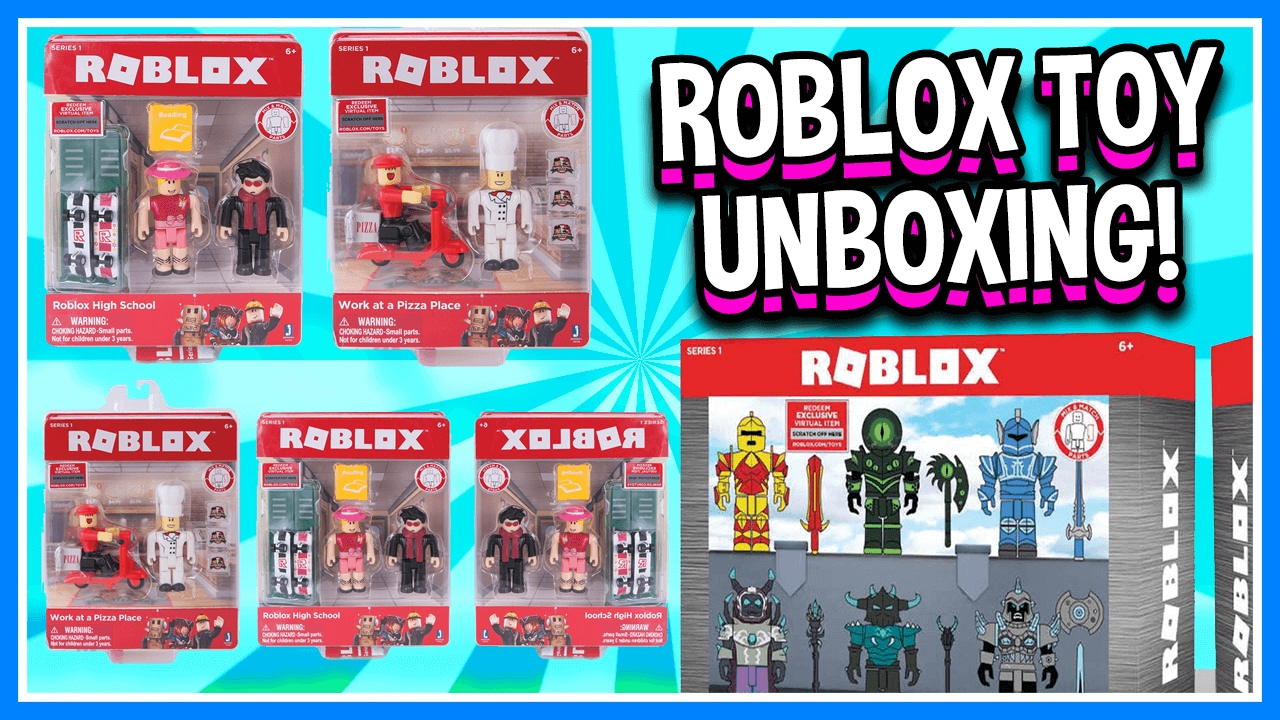 how to put roblox codes for toys in roblox