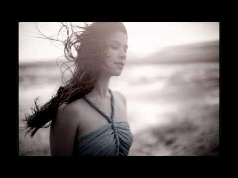 Máiréad Carlin - The Fields Of Athenry