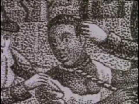 Fugitive Slave Act.flv