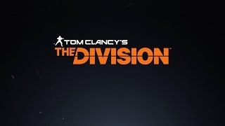 The Division Exclusive Interview at E3