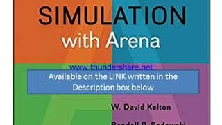 Download - arena örnek video, imclips net