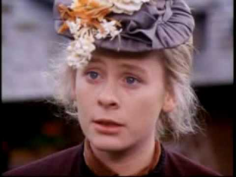 Heidi 1993