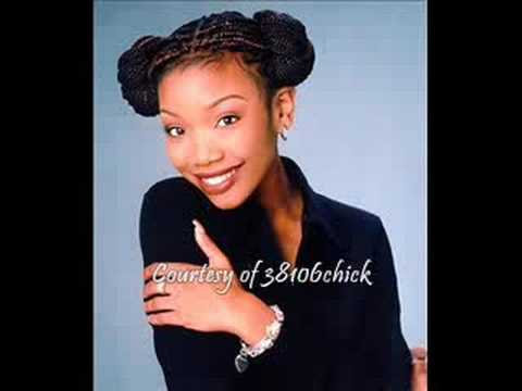 brandy norwood 1994 - photo #28