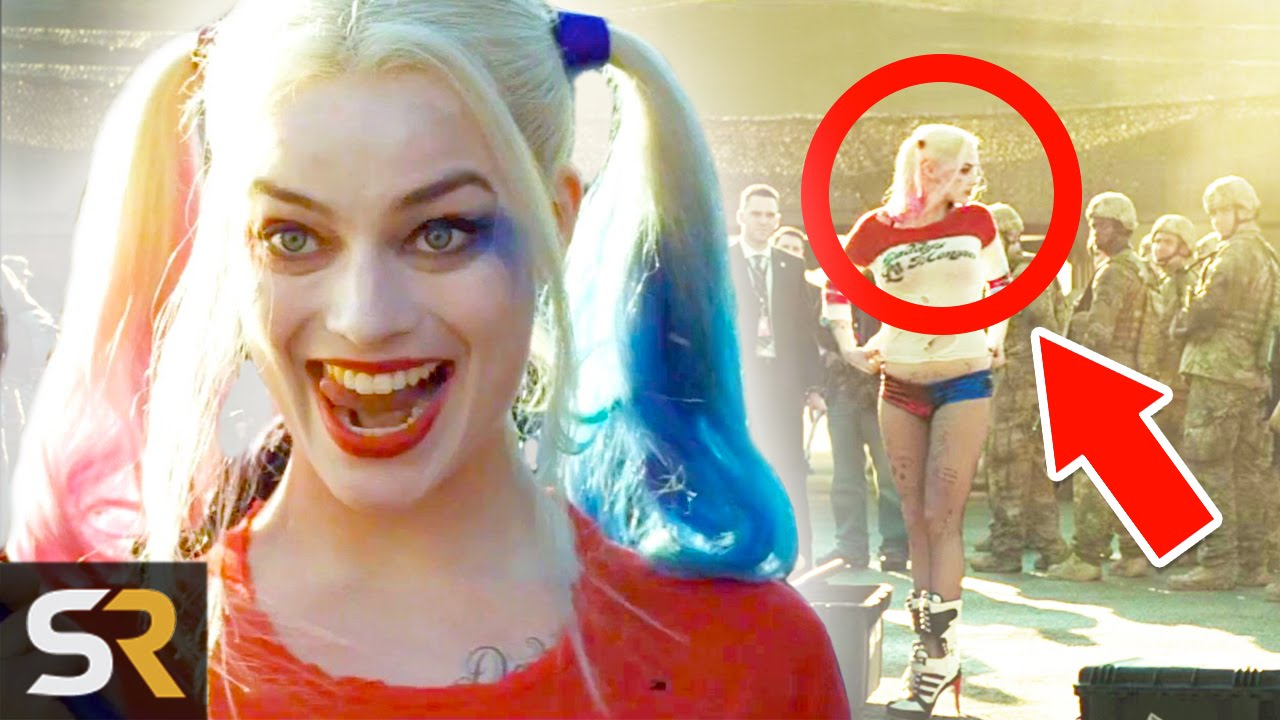 30 behind the scenes movie secrets from new amazing movies youtube